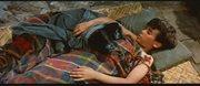 http//img-fotki.yandex.ru/get/5206/253130298.14/0_e942e_fc22b72a_orig.jpg