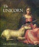 The Unicorn Lise Gotfredsen