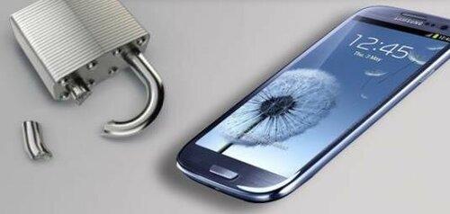 Mobile-security.jpg_temp_207.jpg