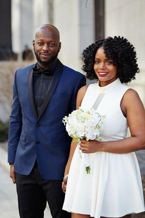 необычные-свадебные-платья29.jpg