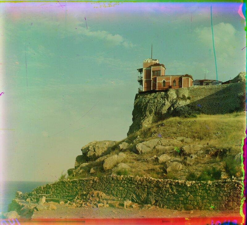 1904 Crimea 0188l.jpg