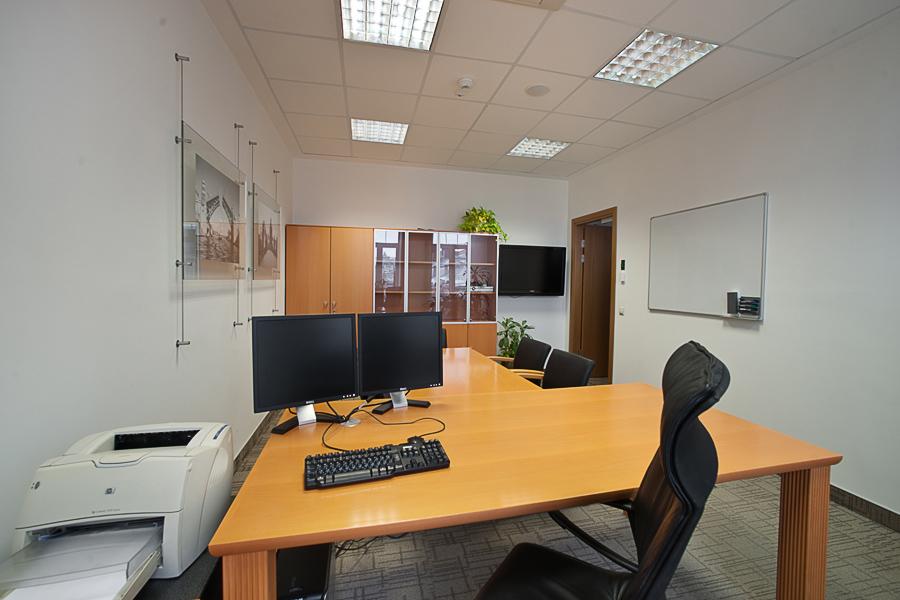 интерьеры офисов и кабинетов. профессиональная фотосъемка