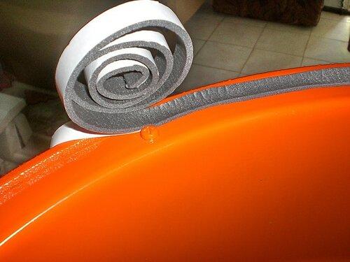 Бетономешалка,МK-130, ALTRAD,объем бетономешалки,где купить бетономешалку,бетономешалка 130,принудительная бетономешалка,бетономешалка фото,чертежи бетономешалки,аренда бетономешалки,бетономешалки бытовые цена,продажа бетономешалки,бетономешалка электрическая,бетономешалки бытовые,бетономешалка цена,Молодечно, Минск
