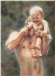 папа и сын.jpg