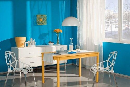 0 457e9 99fcf1d2 L Дизайн интерьера столовой: 3 интересные идеи