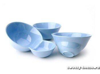 0 45872 bebb174 L 5 необычных дизайнерских наборов посуды для дома