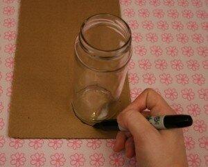 0 470e8 ab8423f1 M Как сделать вазу своими руками из бумаги