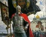 Песни Русского Воскресения