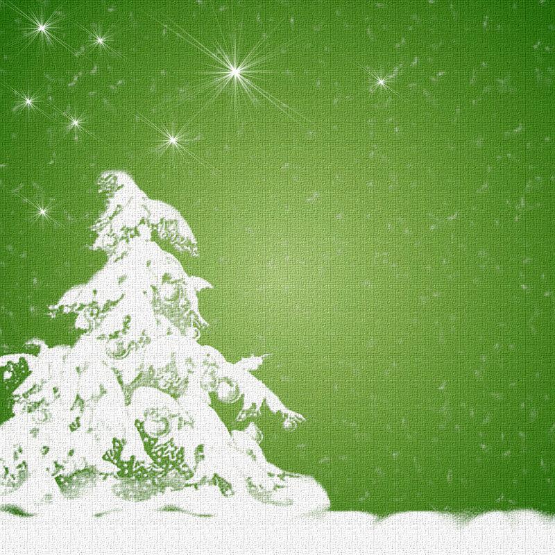 Шаблоны к новому году зимний сказочный лес, прикольные картинки