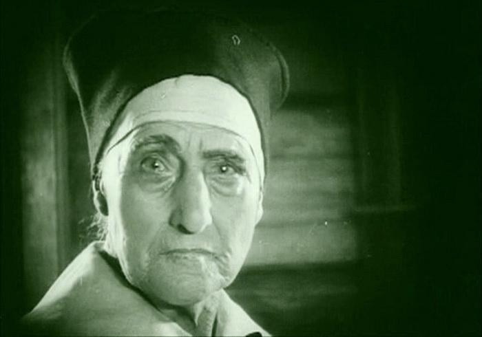1920 - Вдова пастора.jpg