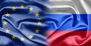 ЕС продлил санкции в отношении РФ до 2016 года