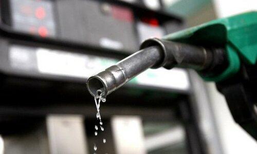 Розничные цены на топливо в Молдове продолжают снижаться