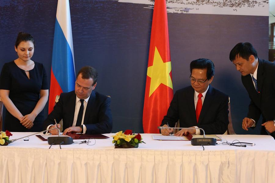 Вьетнам присоединяется к ЕАЭС.png