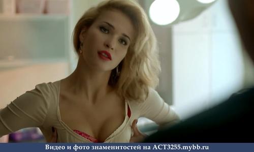 http://img-fotki.yandex.ru/get/5207/136110569.38/0_1566eb_5747298_orig.jpg