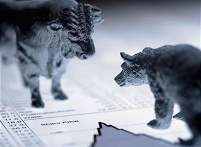 Важность качества брокерских услуг для трейдинга на финансовом рынке