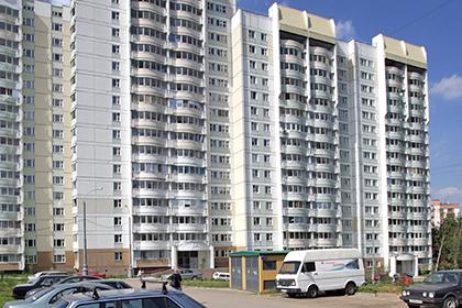 Минимальная цена аренды жилья в столице – пятнадцать тысяч рублей