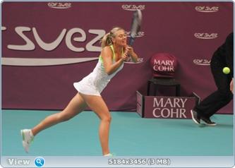 http://img-fotki.yandex.ru/get/5207/13966776.ba/0_86794_79d7ae02_orig.jpg