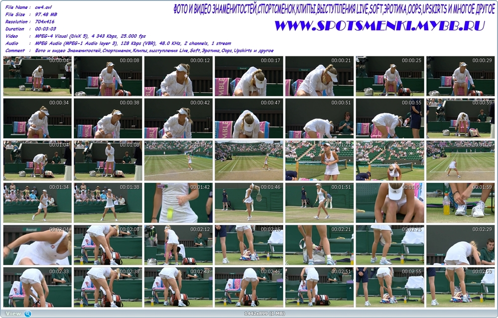 http://img-fotki.yandex.ru/get/5207/13966776.bb/0_867af_f5440351_orig.jpg