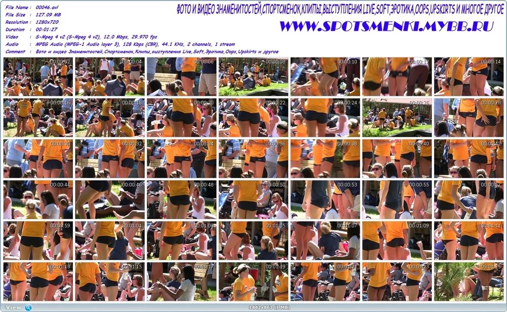 http://img-fotki.yandex.ru/get/5207/13966776.c2/0_86988_cceb11fe_orig.jpg