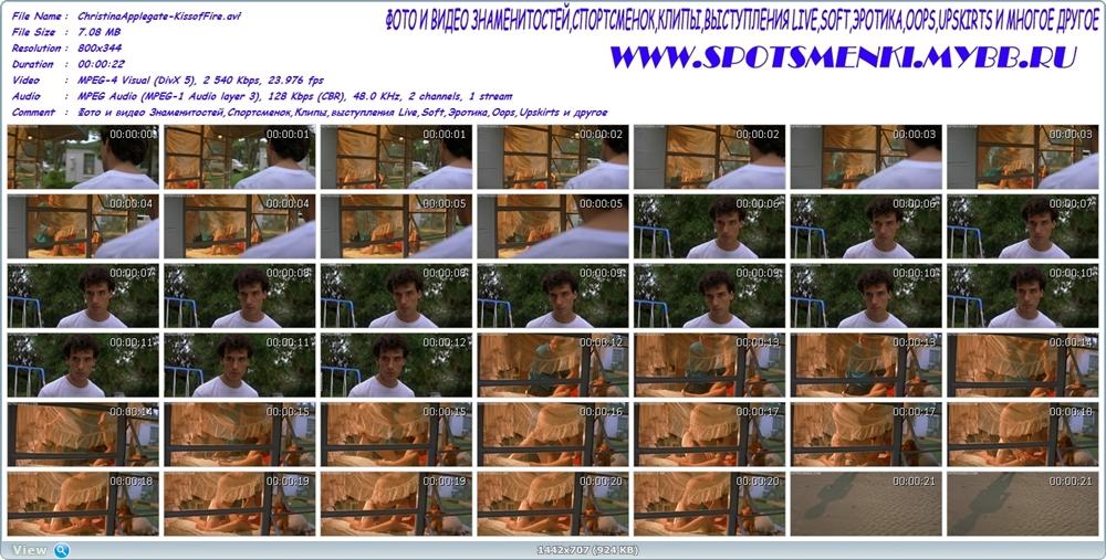 http://img-fotki.yandex.ru/get/5207/13966776.d5/0_8709f_125a7207_orig.jpg