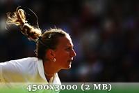 http://img-fotki.yandex.ru/get/5207/14186792.47/0_da391_263822a4_orig.jpg