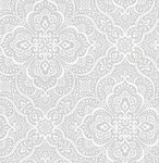 0_a9be5_2eccaac5_orig[1].jpg