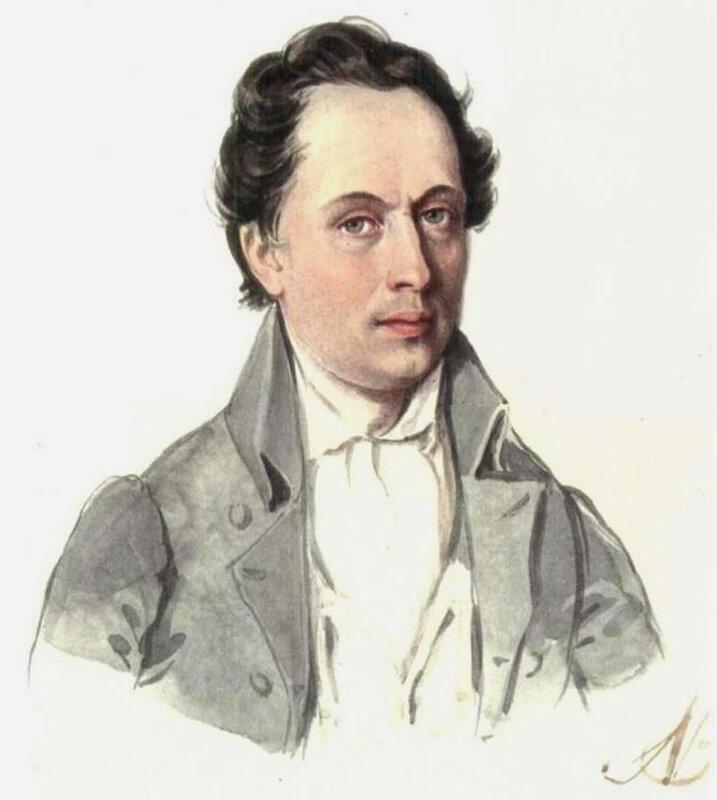 Леонид Нимеровский 1843.jpg