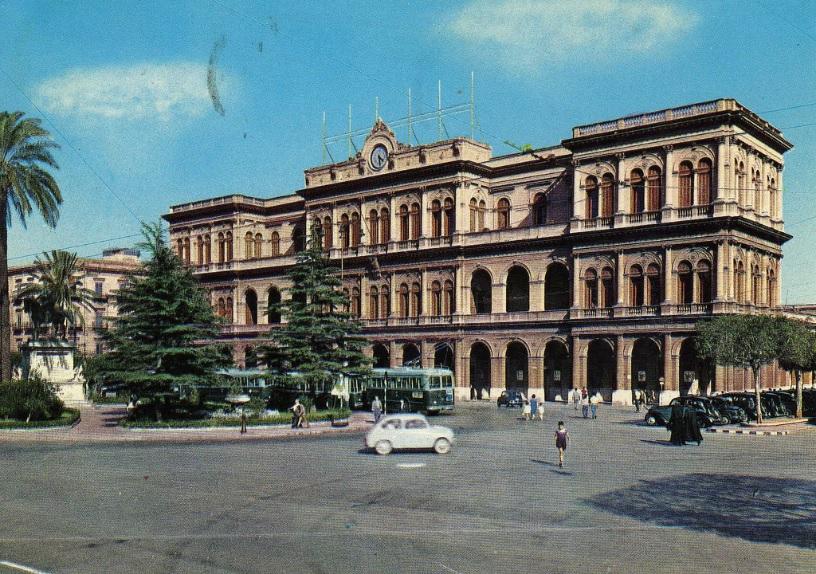 Stazione Centrale 1962.jpg