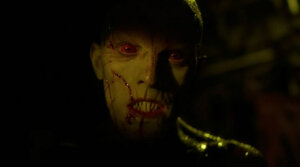 Penny.Dreadful.s01e01.HDTVRip.XviD.Rus.Eng.BaibaKo.tv.avi_snapshot_17.11_[2014.04.30_13.16.44].jpg
