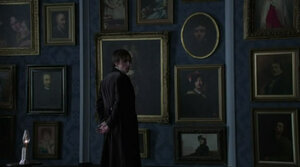 Penny.Dreadful.s01e02.HDTVRip.XviD.Rus.Eng.BaibaKo.tv.avi_snapshot_16.14_[2014.05.15_14.23.38].jpg