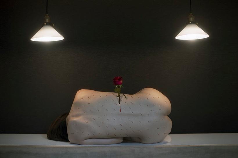 Очень странные фотографии женского тела из Тайваня 0 13d0c2 2c3bb339 orig