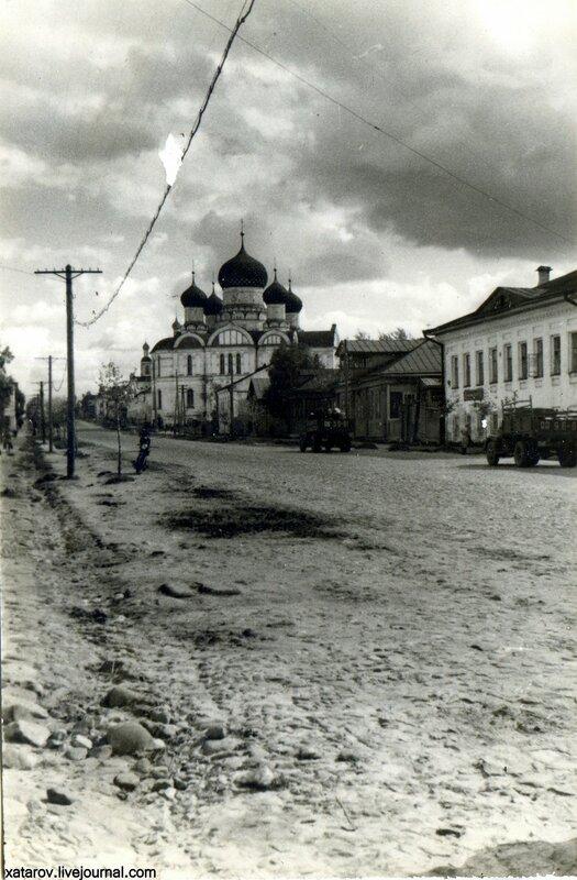 Дорога в город.jpg
