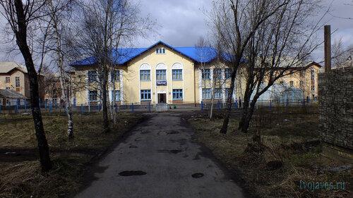 Фото города Инта №6673   22.05.2014_13:21