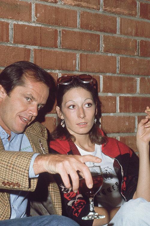 Anjelica Huston and Jack Nicholson, 1974. шрд.jpg