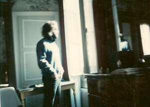 The last picture taken of Jim Morrison.png