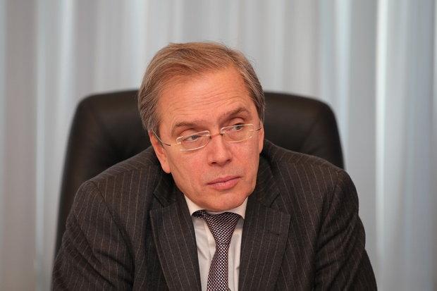 Беларусь быстро не получит три миллиарда долларов евразийского кредита