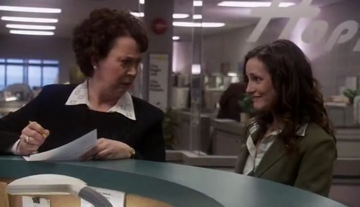Актеры «Сверхъестественного», которые снимались в сериале «Мертвые как я»