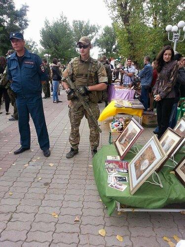 луганск день города 220 лет