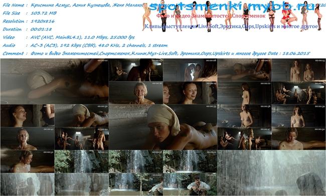 http://img-fotki.yandex.ru/get/5207/318024770.32/0_13633e_fd81e362_orig.jpg