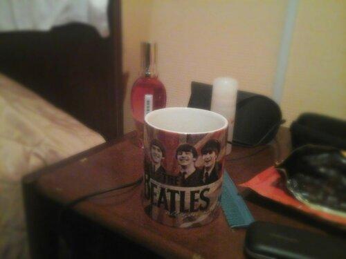 beatles_cup.jpg