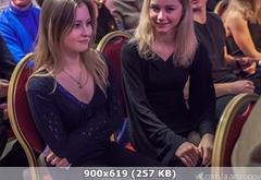 http://img-fotki.yandex.ru/get/5207/348887906.14/0_13efbd_39c5dfc4_orig.jpg