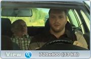 Дальнобойщики-3 (2012) DVDRip