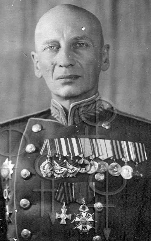 1.Генерал-лейтенант ВВС РККА Дмитрий Давыдович Грендаль.jpg