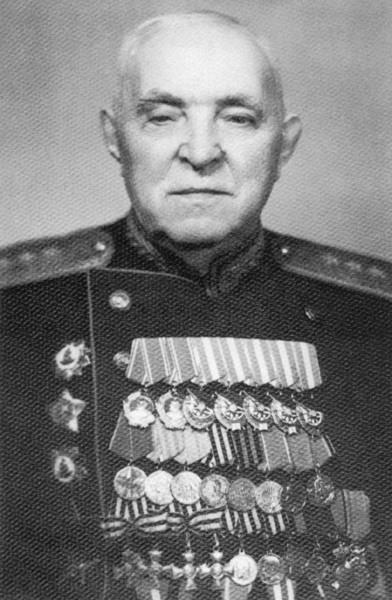 2.Генерал-полковник Трубников Кузьма Петрович.jpg