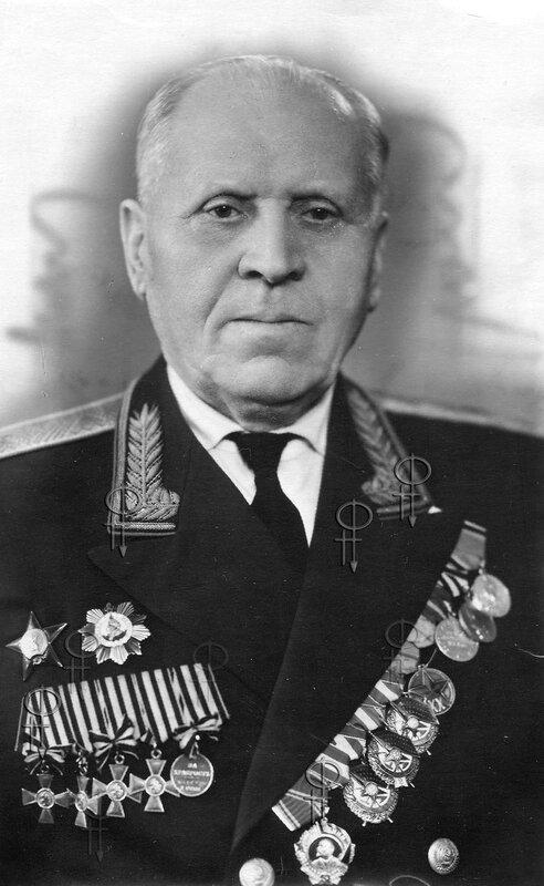 4.Кругляков Тимофей Петрович.jpg