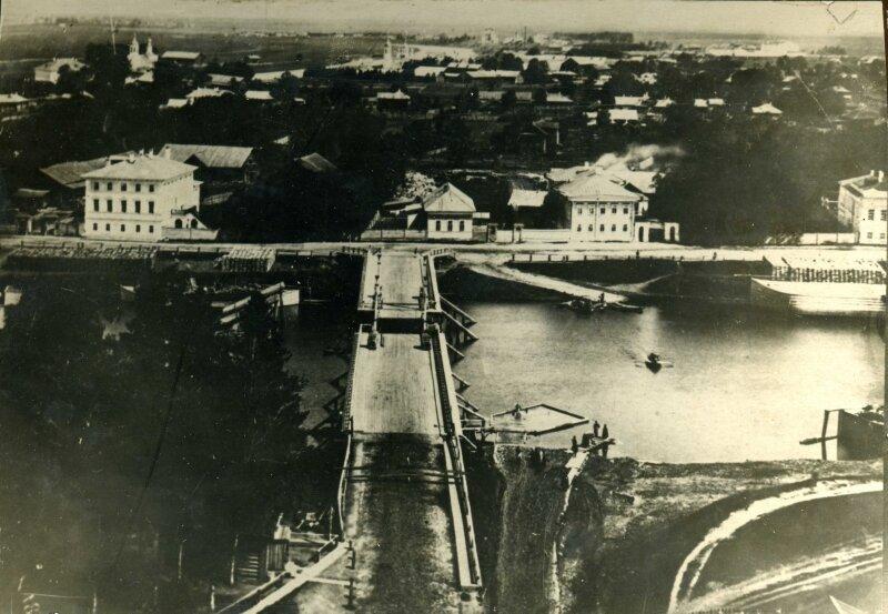 Соборный мост 1845-47.jpg