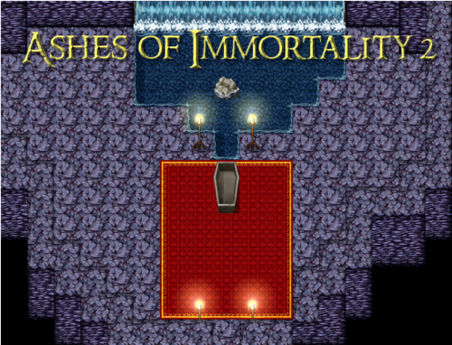 Download Ashes of Immortality 2