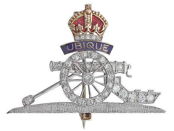 w8859-regimental-brooch-1_2218_detail.jpg