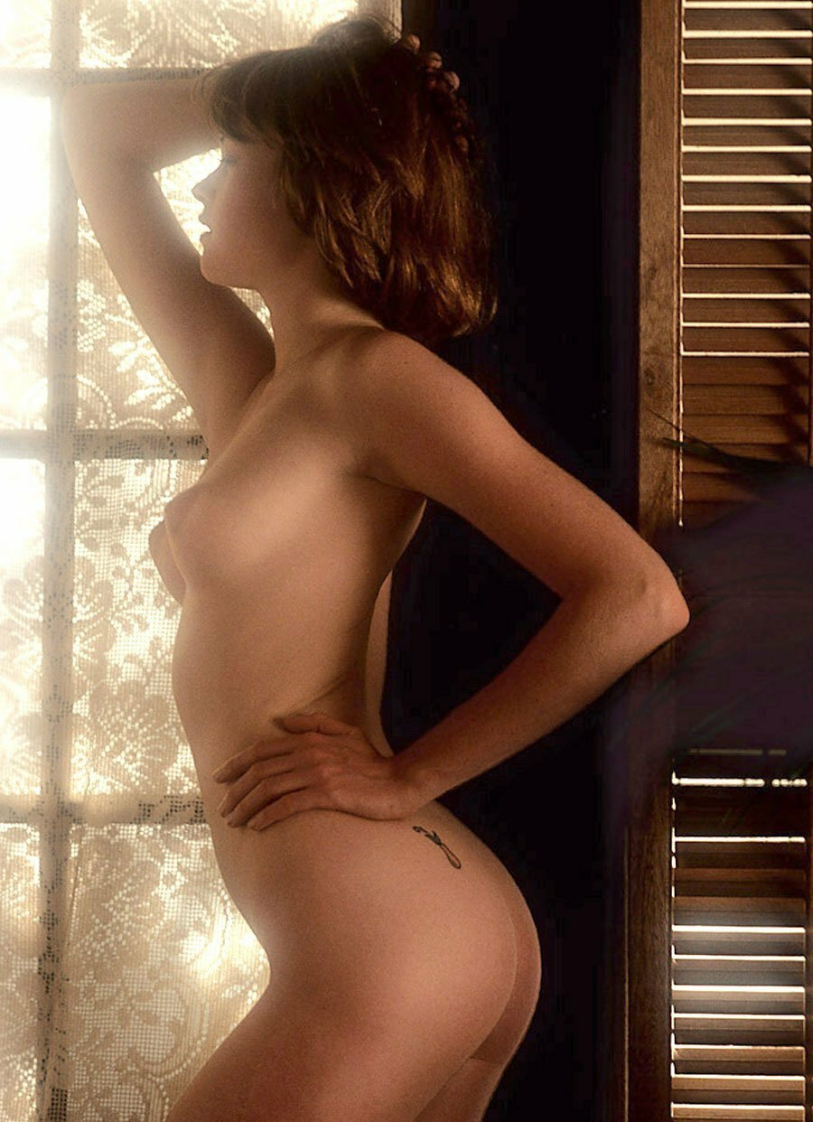 Young melanie griffith hot nude