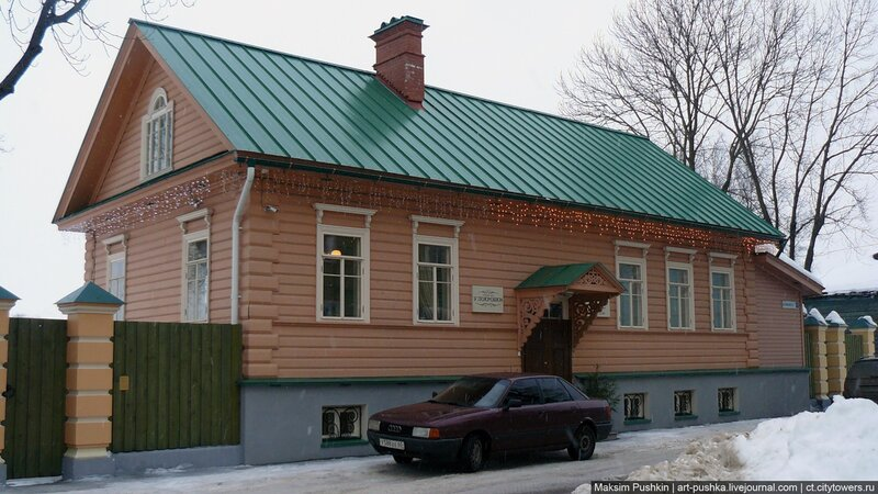 http://img-fotki.yandex.ru/get/5207/art-pushka.4e/0_4772f_93120acb_XL.jpg